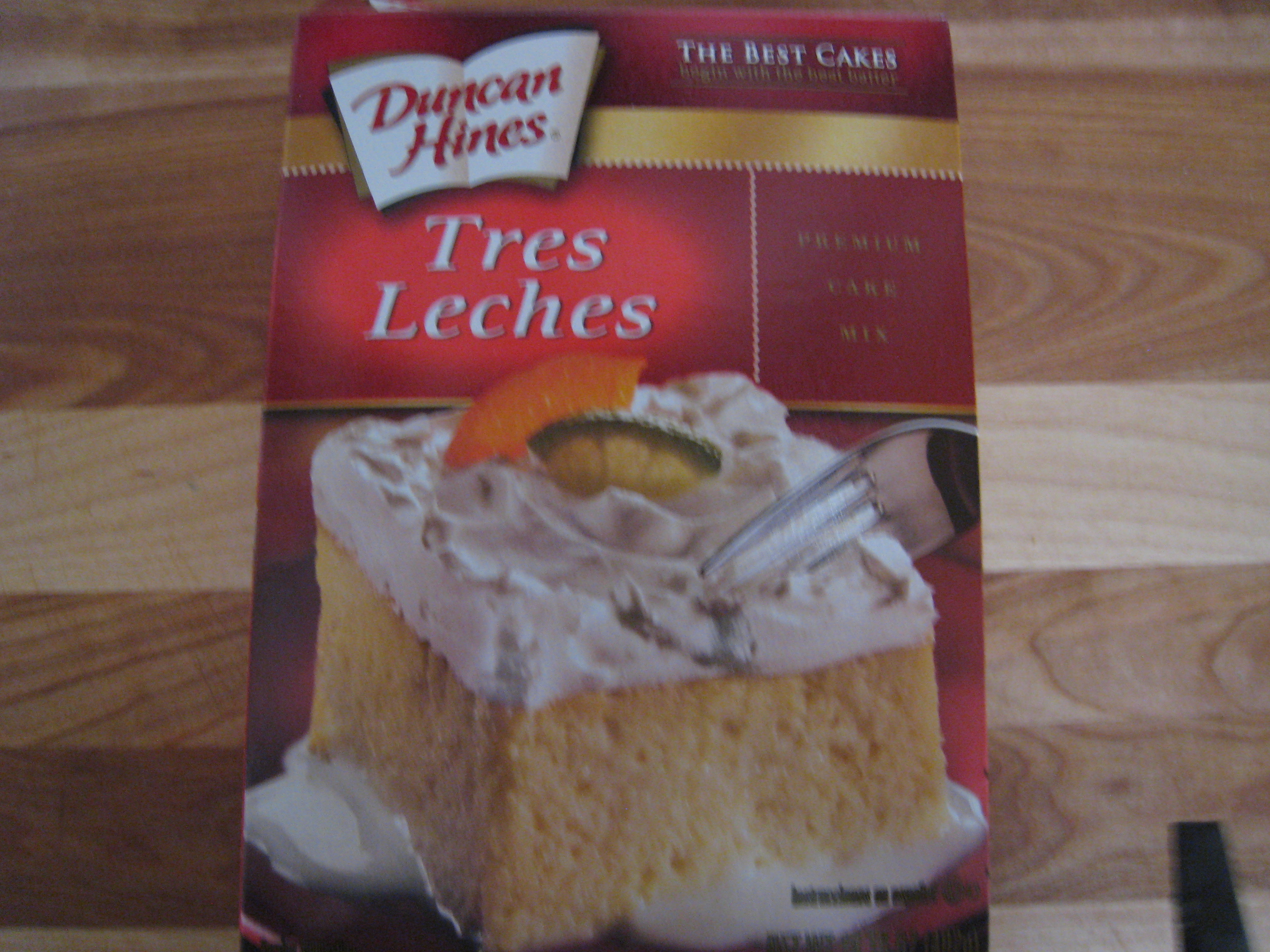 Recipes The Patty Beat